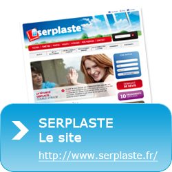 Serplaste le site