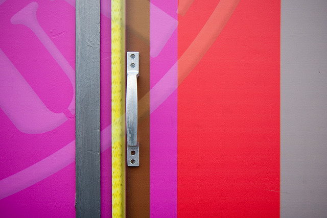 Comment choisir sa poign e de porte blog serplaste - Comment reparer une poignee de porte ...