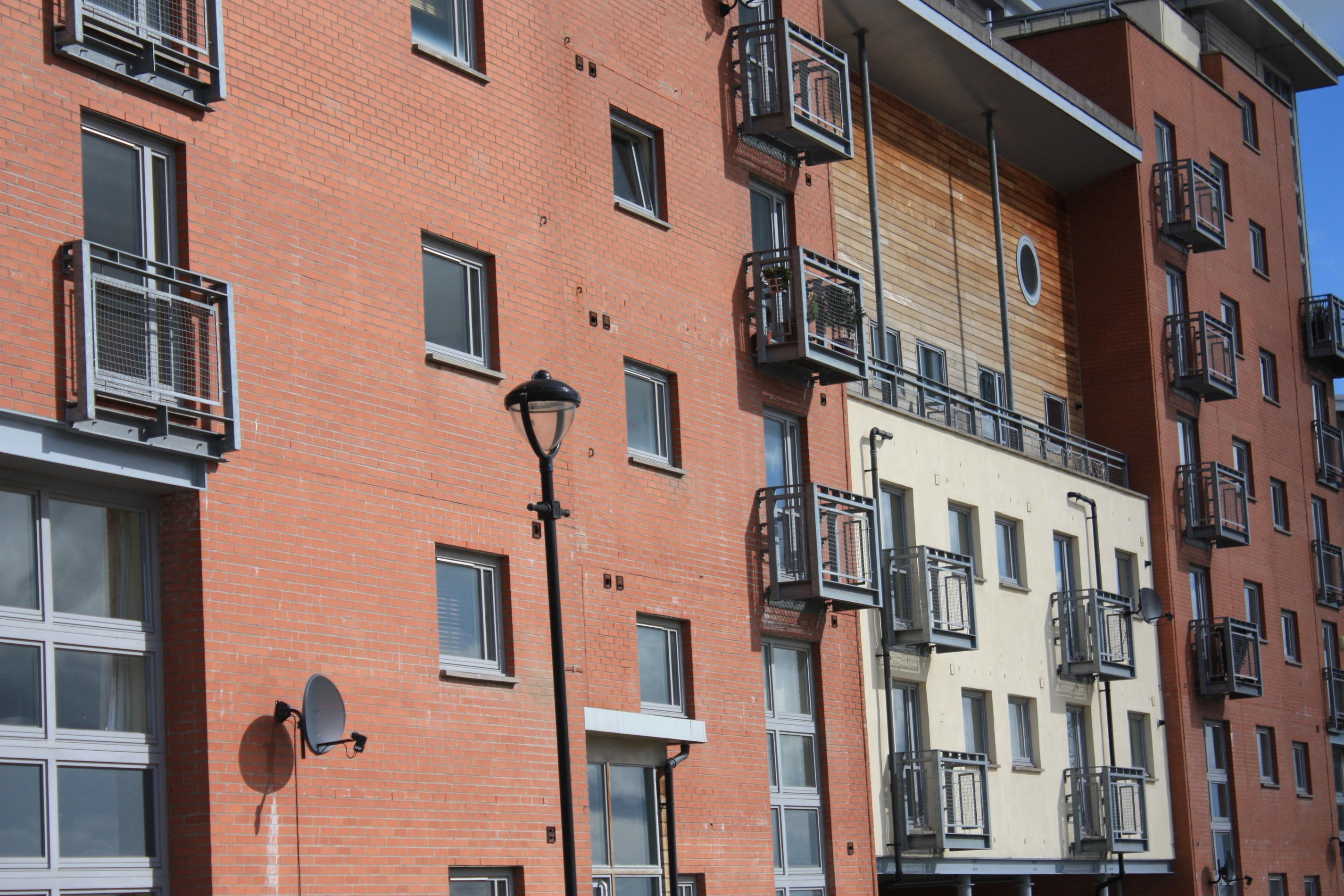 S niors en france les logements ne sont pas appropri s leur condition blog serplaste for Caisse nationale de logement
