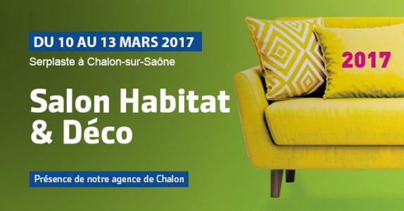 salon habitat deco chalon