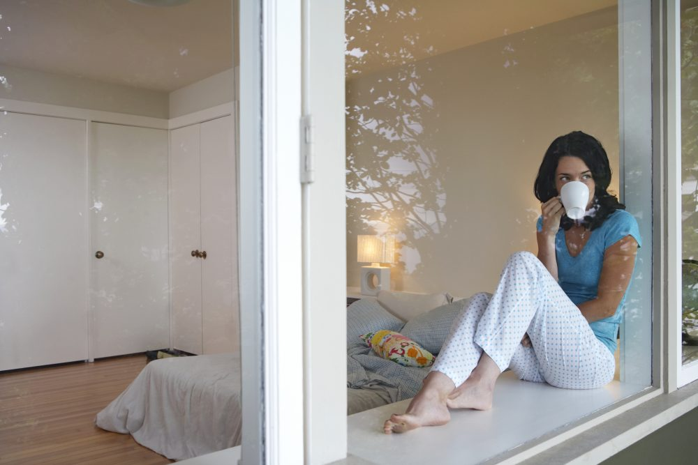 Economisez de l'énergie en changeant vos fenêtres