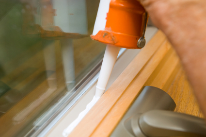 Des Joints Moulés En Silicone Pour Calfeutrer Vos Fenêtres Blog