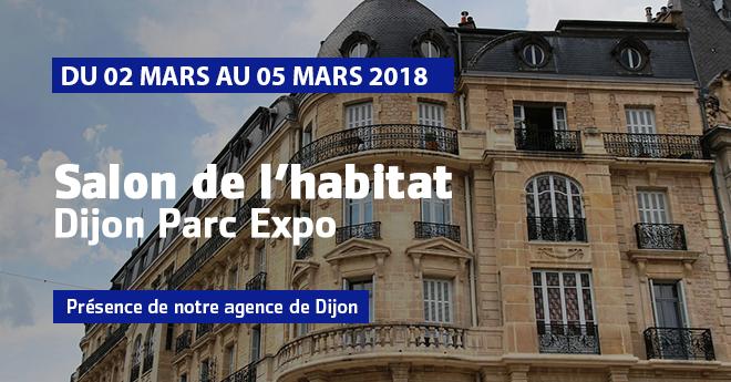 Serplaste blog menuiserie et fen tres for Salon de l habitat nancy